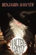 Walter's Castle