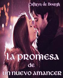 La promesa de un nuevo Amanecer