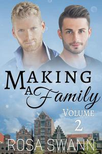 Making a Family Volume 2