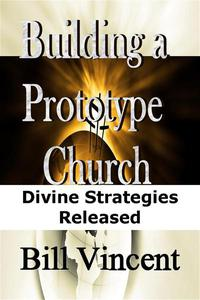 Building a Prototype Church: Divine Strategies Released