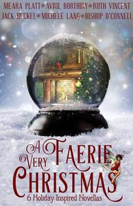 A Very Faerie Christmas