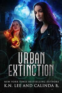 Urban Extinction