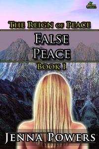 False Peace