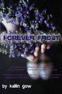 Forever Frost