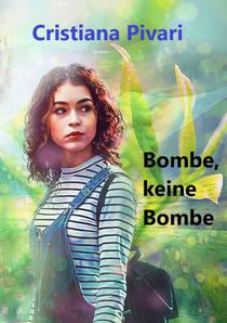 Bombe, keine Bombe