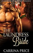 The Laundress Bride