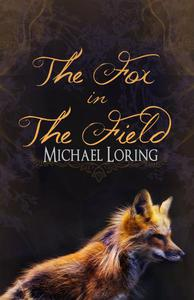 The Fox In The Field