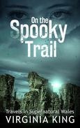 On the Spooky Trail