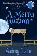 A Merry Auction