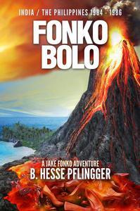 Fonko Bolo