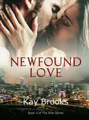 Newfound Love