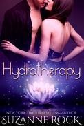 Hydrotherapy (Invitation to Eden)