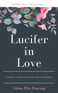 Lucifer in Love