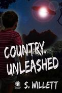 Country Unleashed