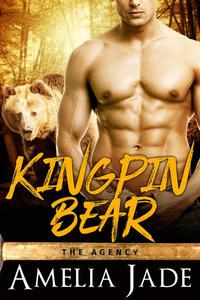 Kingpin Bear