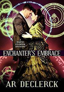 Enchanter's Embrace