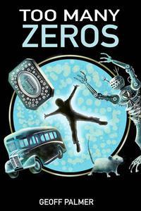 Too Many Zeros
