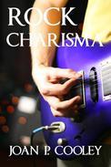 Rock Charisma