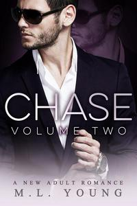 Chase (Volume Two)