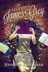 The Legend of James Grey