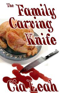 The Family Carving Knife