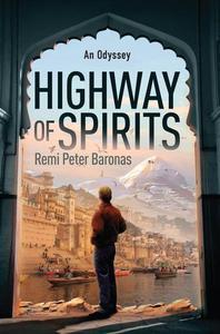 Highway of Spirits