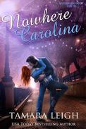 Nowhere Carolina