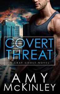 Covert Threat
