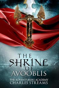 The Shrine of Avooblis