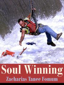 Soul-Winning (Volume One)