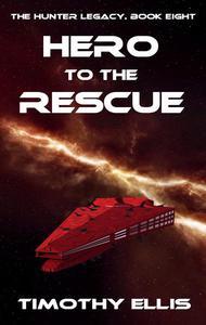 Hero to the Rescue