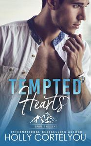 Tempted Hearts