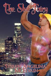 The Slut FairySparks fly between the Slut Fairy and Ash, her fireman lover. Will he ignite enough passion in her? Will she quench his thirst? One thing they both agree on—if you're naughty, you'll get