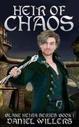 Heir of Chaos