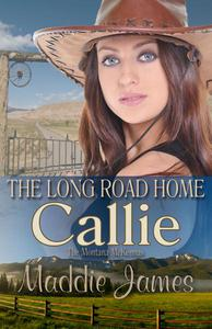 Callie: The Long Road Home