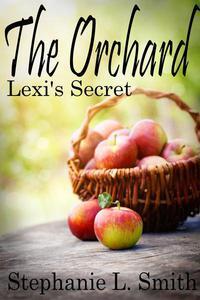 The Orchard: Lexi's Secret
