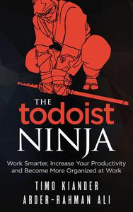 The Todoist Ninja