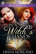 In a Witch's Hands