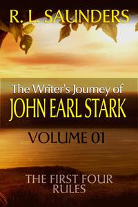 The Writer's Journey of John Earl Stark 01