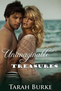 Unimaginable Treasures