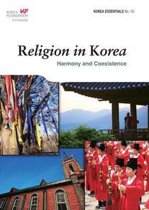 Religion in Korea: Harmony and Coexistence