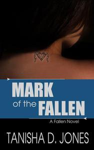 Mark of the Fallen