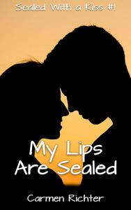 My Lips Are Sealed