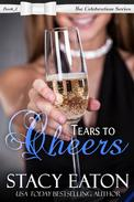 Tears to Cheers
