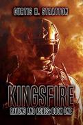 Kingsfire