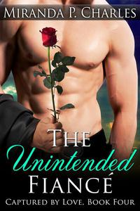 The Unintended Fiancé