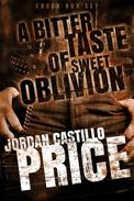 A Bitter Taste of Sweet Oblivion (Ebook Box Set)