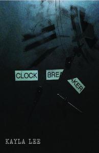 Clock Breaker