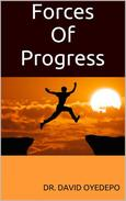 Forces Of Progress
