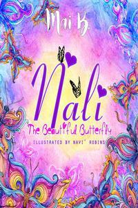 Nali: The Beautiful Butterfly